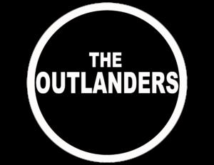 Outlanders Band - Valrico Florida